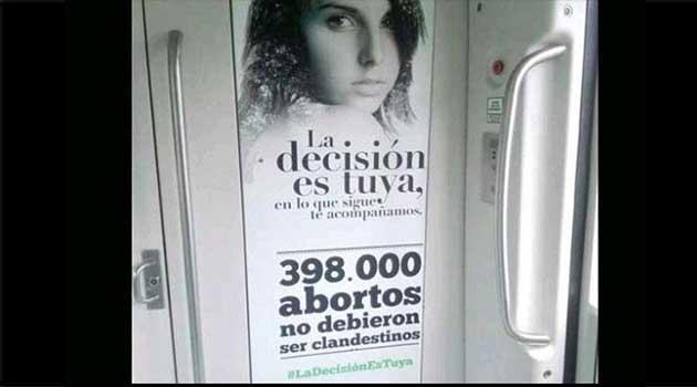 campaña_metro