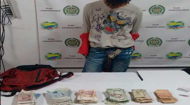 captura_dinero