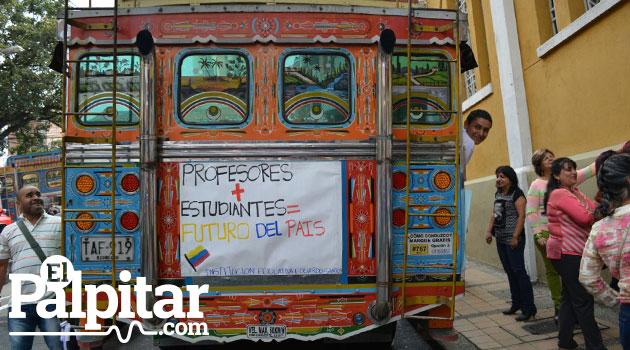 caravana_paro_maestros2
