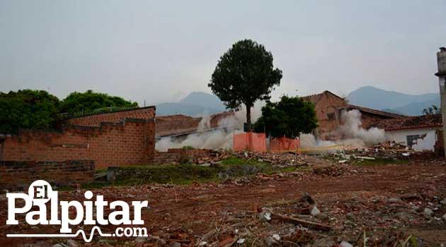 carcel_demolición10