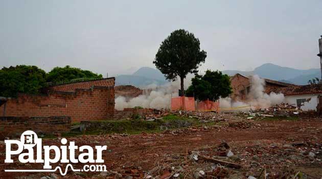 carcel_demolición11