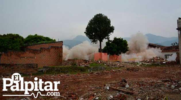 carcel_demolición12
