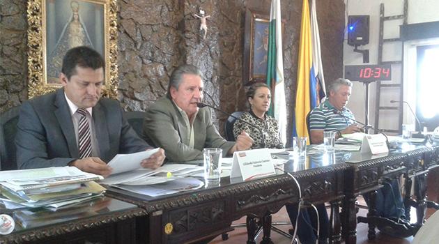 concejo-municipal-de-rionegro