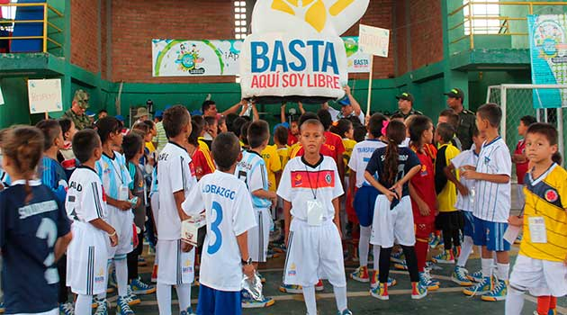 conflicto_niños_futbol