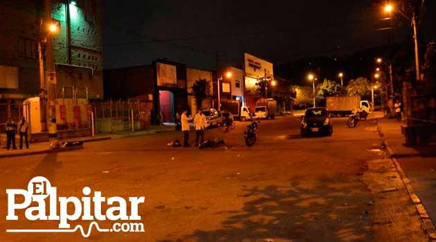 homicidio_chagualo
