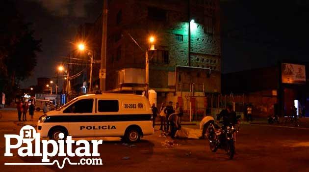 homicidio_chagualo2