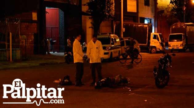 homicidio_chagualo5
