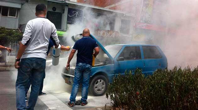 incendio_carro2