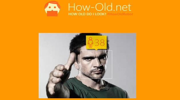 juanes_how_old