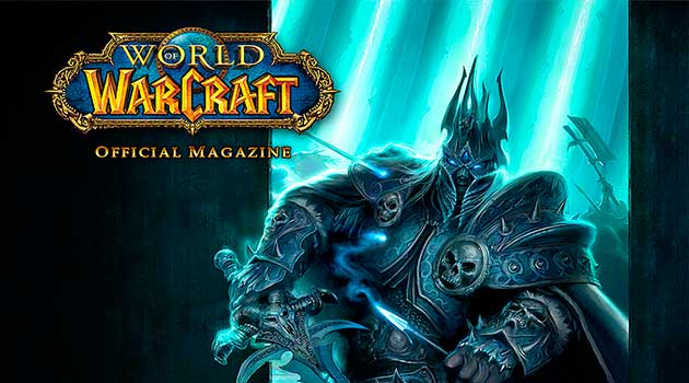 juego_wow