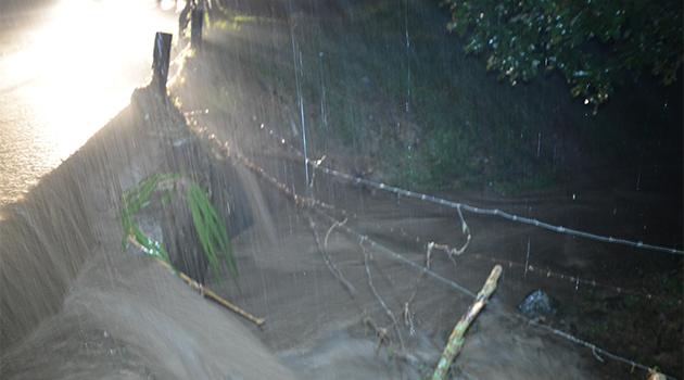 lluvia-barbosa2