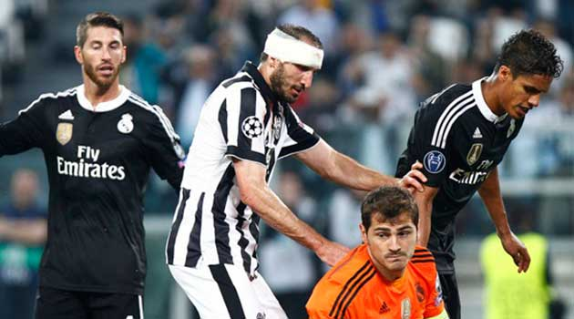 madrid_juve