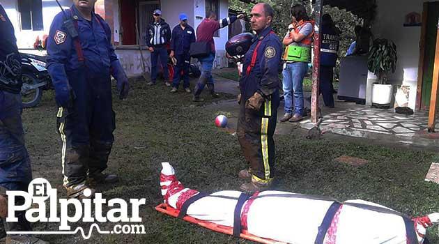 muerto_accidente_sabaneta2