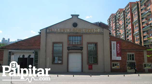 museo_moderno