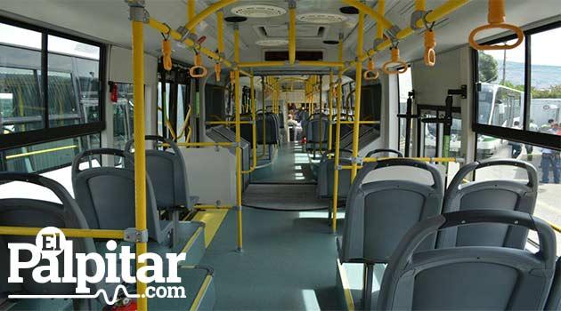 nuevos-buses-del-metroplus