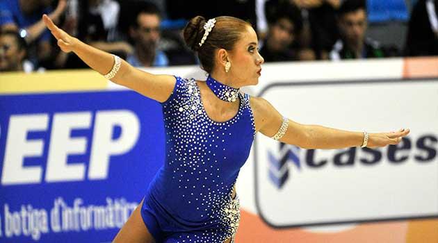 patin_deportistas2