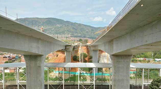 puente_madre_laura3