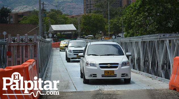 puente_militar2