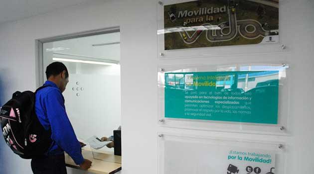punto_atencion_movilidad
