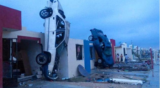 tornado-en-mexico