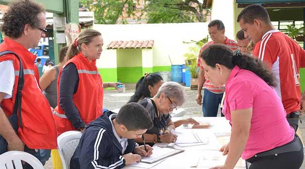 votaciones_asambleas_barriales