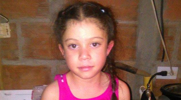 zaray_lopez_niña_desapareccida