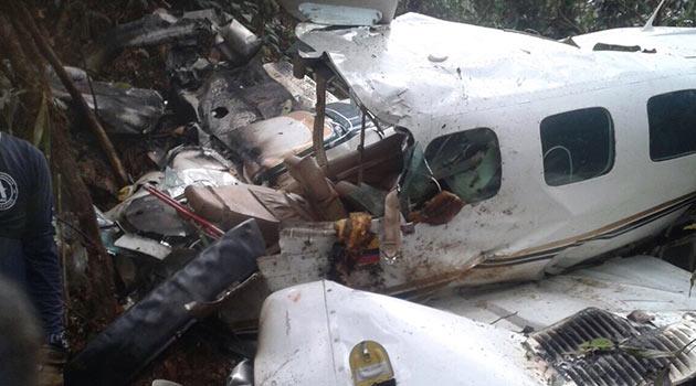 Accidente-aereo1