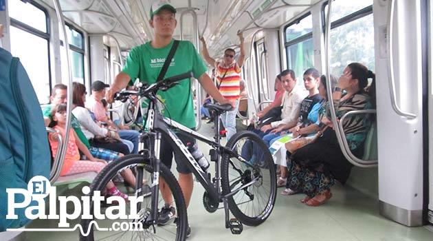 Bicicleta-metro2