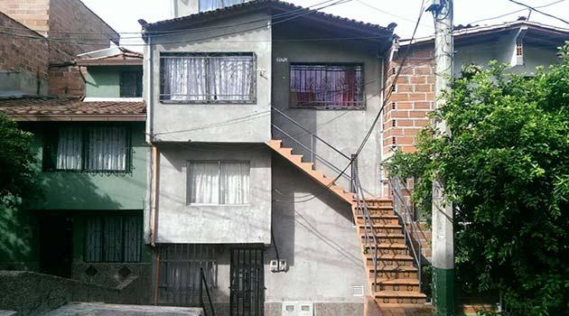 Casa-viejita2