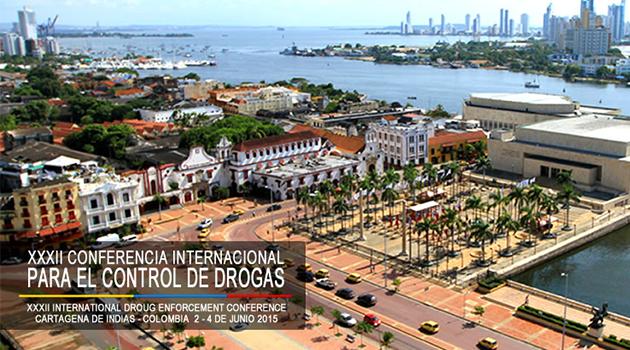 Conferencia-Internacional-de-Drogas