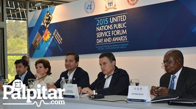 Foro-mundial-servicio-publico3