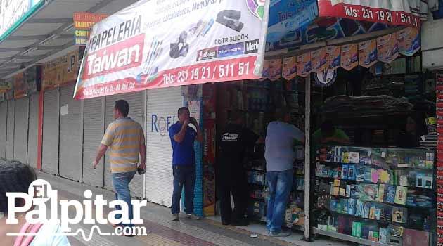 Marcha_comerciantes_El_Palpitar
