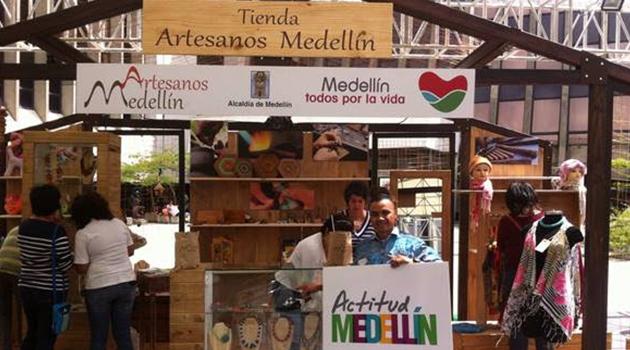 Mini-Medellín1