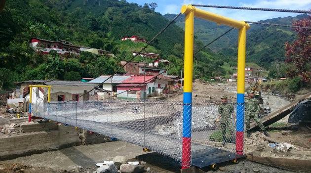 Puente_Salgar