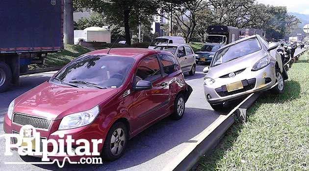 accidente-carros