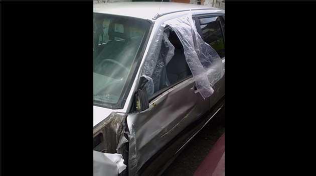 accidente_itagui