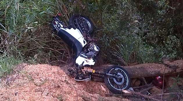 accidente_moto_bello