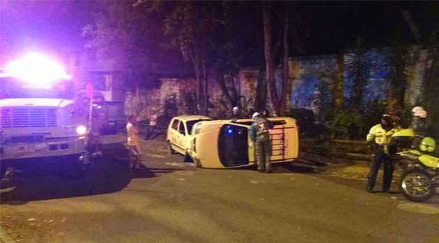 accidente_taxis_manrique
