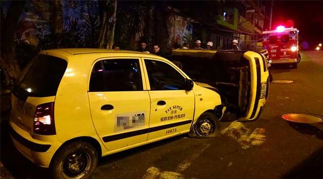 accidente_taxis_manrique2