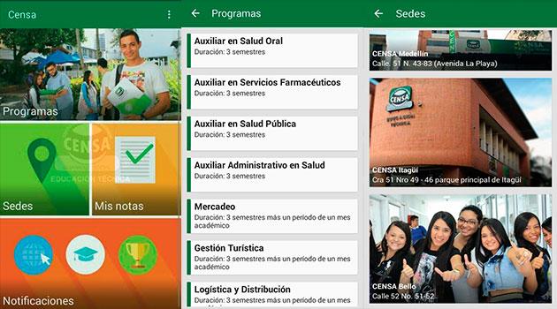 app_censa