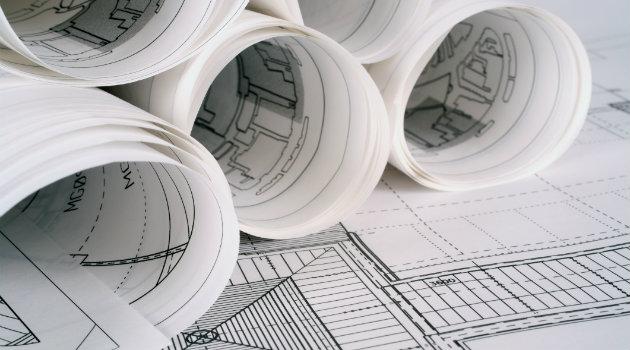 arquitectura-sustentable mediana