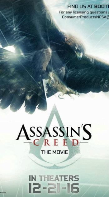 assasins_creed_cartel