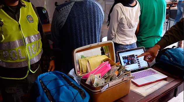 captura_apartamentero_computador_maleta