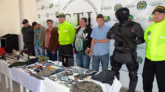 captura_gatos_rionegro_armas