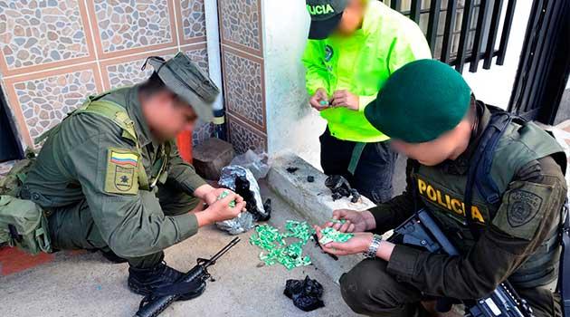 capturas_perros_dorgas_policia