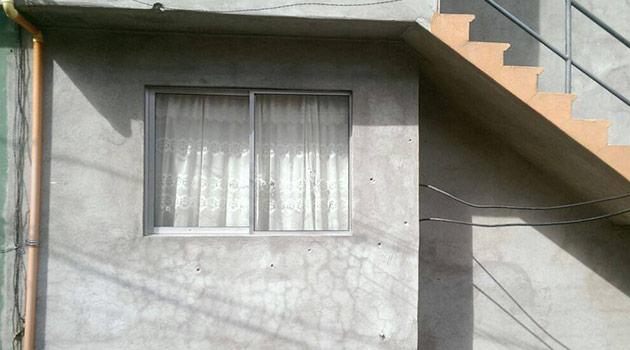 casa-viejita3