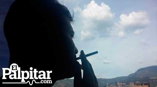 cigarrillo_fumador