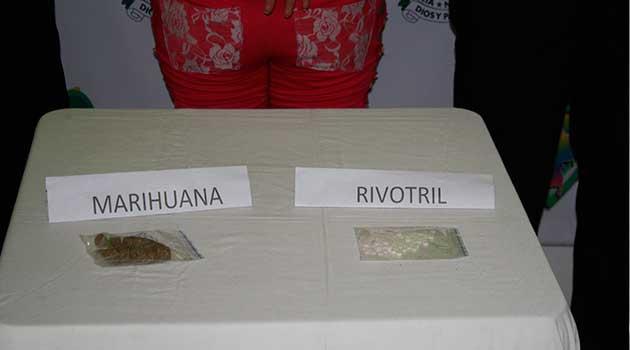 droga_puerto_triunfo_rivotrill