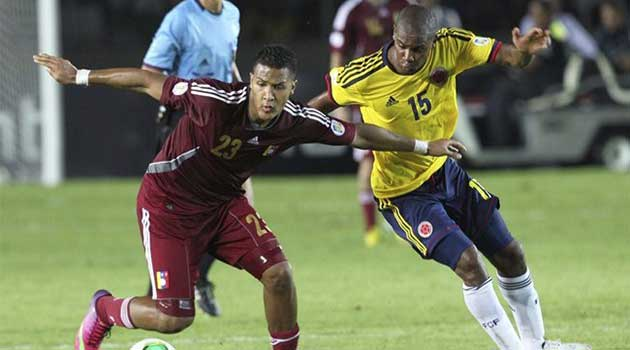 edwin_valencia_futbol