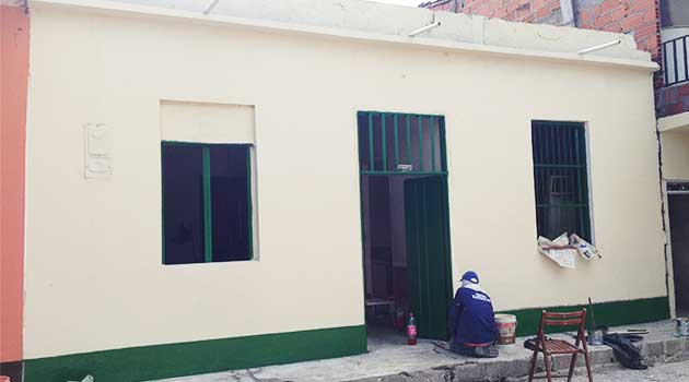 embellecimiento_fachadas_parques_Educativos
